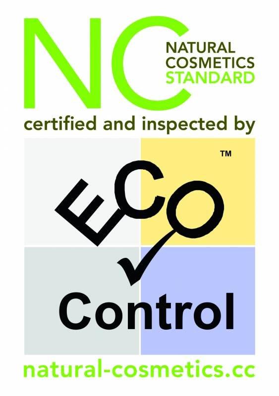 NCS-certificaat