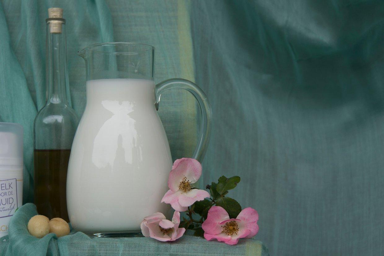 Kan-ik-paardenmelk-drinken