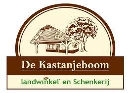 Herfstmarkt Proef het najaar bij De Kastanjeboom 5 oktober